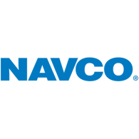 Logo of NAVCO