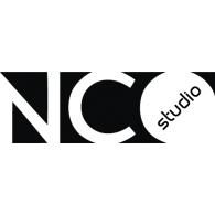 Logo of NCO Studio