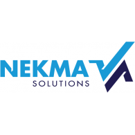Logo of Nekma Solutions (Pvt) Ltd.