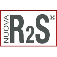 Logo of Nuova R2S