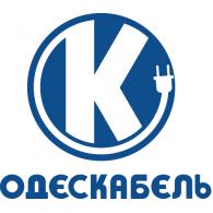 Logo of Одескабель / Odeskabel
