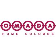 Logo of Omada