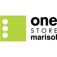 Logo of One Store