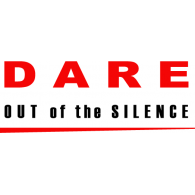 Logo of Dare