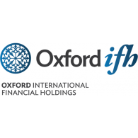 Logo of Oxford International Financial Holdings