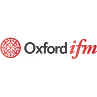 Logo of Oxford ifm