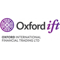 Logo of Oxford International Financial Trading