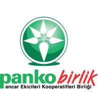 Logo of Panko Birlik