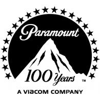 Logo of Paramount