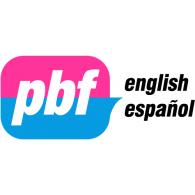 Logo of pbf