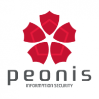 Logo of Peonis