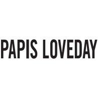 Logo of Papis Loveday