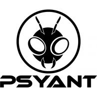Logo of Psyant