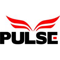 Logo of Pulse Esporte