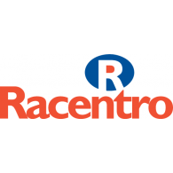 Logo of Racentro