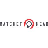 Logo of Ratchet Head
