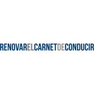 Logo of Renovar Carnet de Conducir