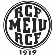 Logo of Universitatea Cluj