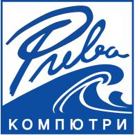 Logo of Riva Ltd.