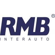 Logo of RMB Inter Auto