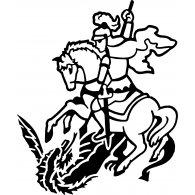 Logo of São Jorge