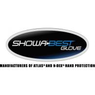 Logo of Showa Best Glove