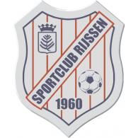 Logo of SC Rijssen