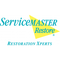 Logo of ServiceMaster