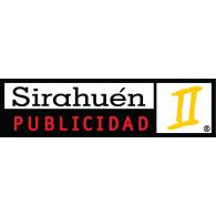 Logo of Sirahuen