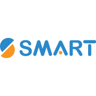 Logo of SMART DMS