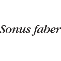 Logo of Sonus Faber