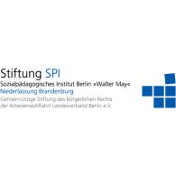 Logo of Stiftung SPI Brandenburg