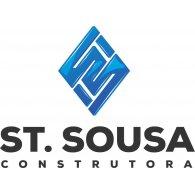 Logo of St Sousa Construtora