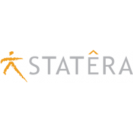 Logo of Statera