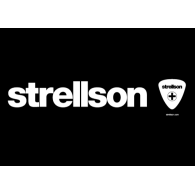 Logo of Strellson