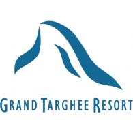 Logo of Grand Targhee Resort
