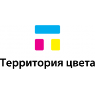 Logo of tcolor