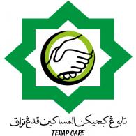 Logo of TERAP CARE