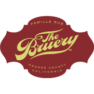 Logo of The Bruery