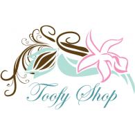 Logo of Toofy Shop