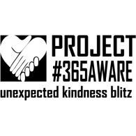 Logo of Project #365 Aware