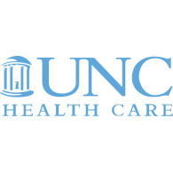 Logo of UNC Health Care