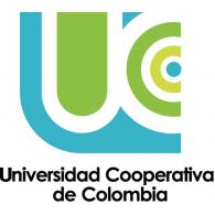 Logo of Universidad Cooperativa de Colombia