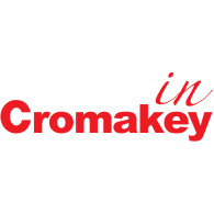 Logo of in Cromakey