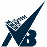 Logo of NotesBowl.com