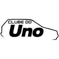 Logo of Clube do Uno