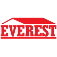 Logo of Everest Industries