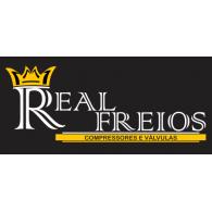 Logo of Real Freios