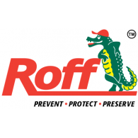 Logo of Roff