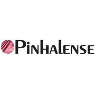 Logo of Pinhalense